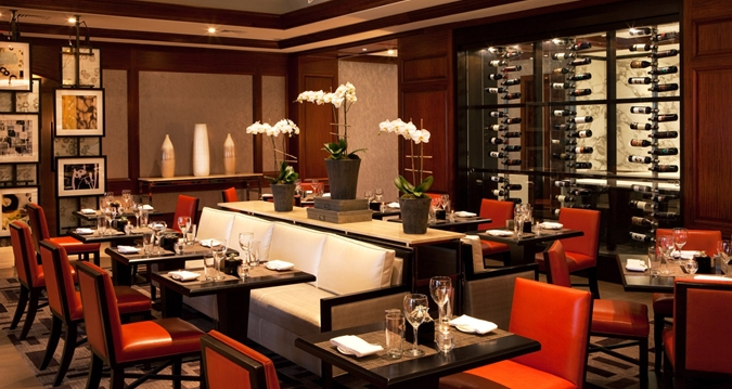 List Of Synonyms And Antonyms Of The Word Restaurant Dining